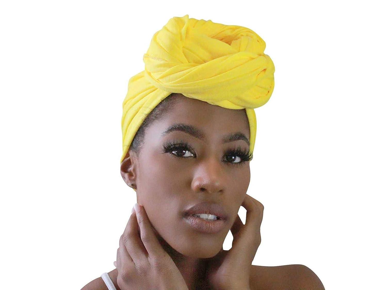 Rayna Josephine HAT レディース B07GPT613R  イエロー(Sun Yellow)
