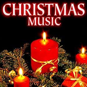 Amazon.com: Hallelujah: The Christmas Songs: MP3 Downloads