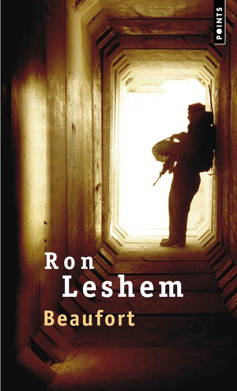 Beaufort (Points): Amazon.es: Leshem, Ron: Libros en idiomas ...