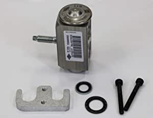 Town /& Country 2012-2014 PartsChannel EVA011219 A//C Evaporator Core