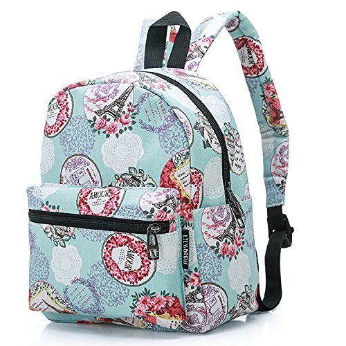 mini backpacks for teens - 2