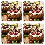 Best Luxlady Mobile Casinos - Luxlady Premium Apple iPhone 6 Plus iPhone 6S Review