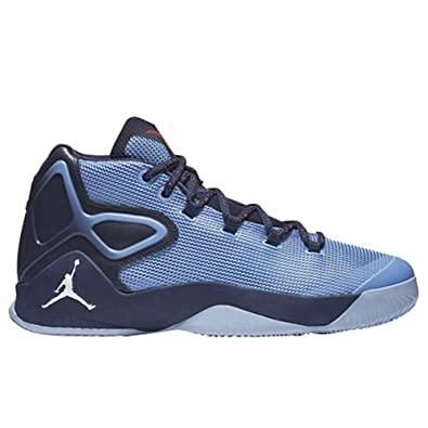 new product 02d13 c6a1b Image Unavailable. Image not available for. Color  Nike Mens Jordan MELO M12