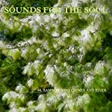 Sounds for the Soul 44