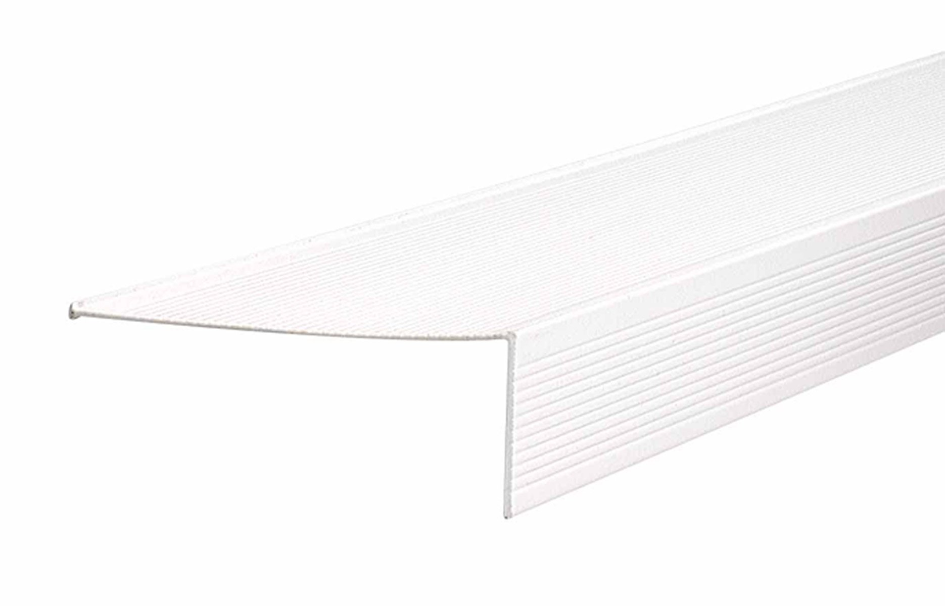 M-D Building Products 69867 TH083 4-1/2-Inch by 1-1/2-Inch by 72-Inch Sill Nosing