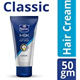 Parachute Advansed Men Hair Cream, Classic, 50 gm