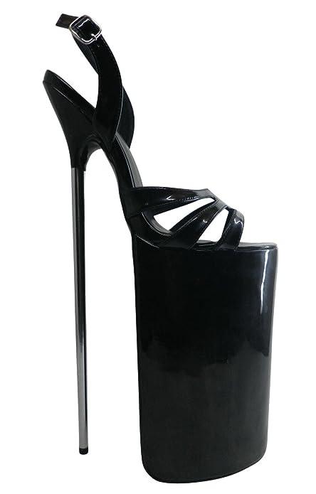 Zapatos Erogance para mujer