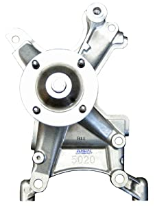 Aisin FBT-002 Fan Pulley Bracket