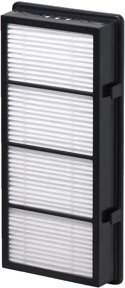 Bionaire BAPF300-IUK - Filtro para purificadores de aire: Amazon ...
