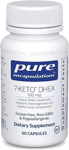 Keto Pure BHB Max 1200MG Keto Pills Advanced Ketogenic Supplement Real Exogenous Ketones Ketosis for Men Women 60 Capsules 1 Bottle