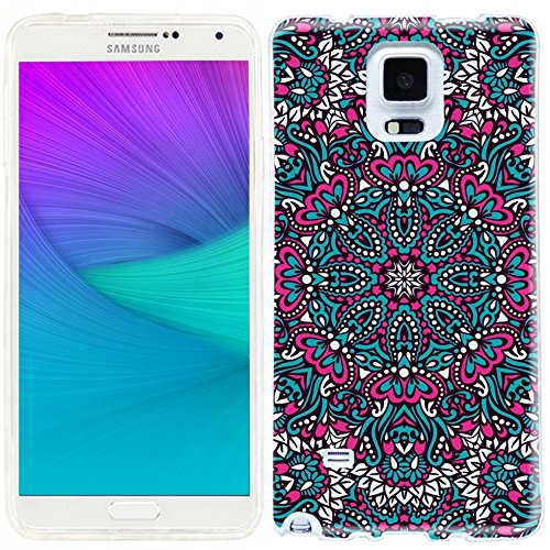 note 4 cool - 2