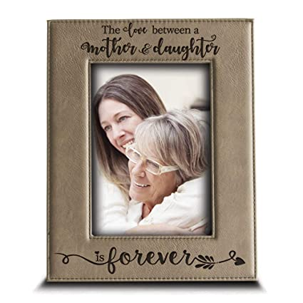 Amazoncom Bella Busta The Love Between A Mother And Daughter Is