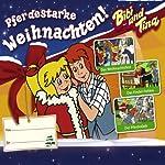 Bibi und Tina - Weihnachtsbox | Ulf Tiehm