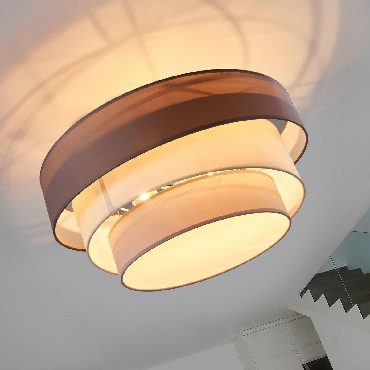Lampen Schlafzimmer Modern. Schlafzimmer Himmelbett Wand
