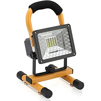 Lovely Commercial Electric Portable Work Light