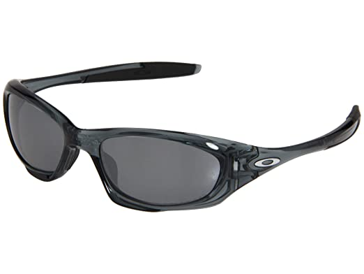 oakley sunglasses polarized