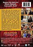 Buy 2 Broke Girls: The Complete Sixth Season