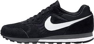 Nike Herren Zoom Stefan Janoski 333824 067 Turnschuhe, Mehrfarbig ... Elegante Form