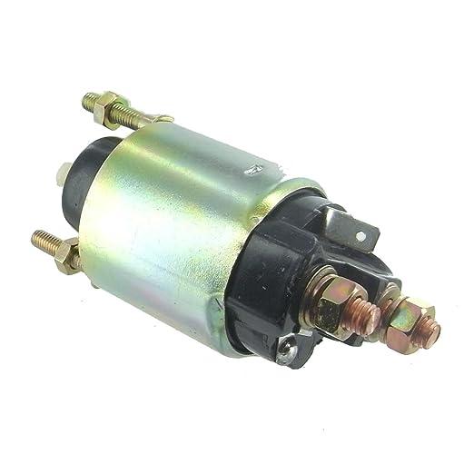 612dQmsspKL._SX522_ john deere 185 wiring diagram on popscreen wiring diagrams  at n-0.co