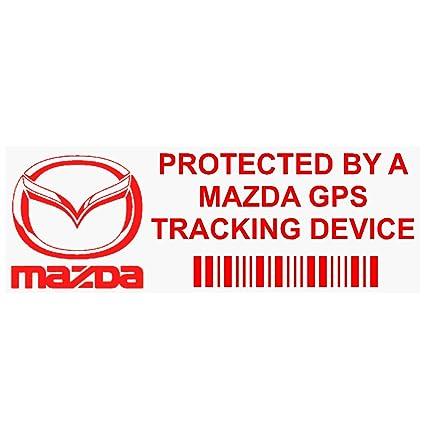 5 x ppmazdagpsred GPS rojo dispositivo de seguimiento de ...