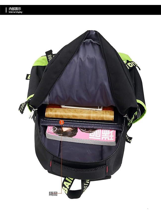 Amazon.com | Backpack Kids Bag Children School Bags For Girls Boys Orthopedic Backpacks Primary Schoolbag | Kids Backpacks