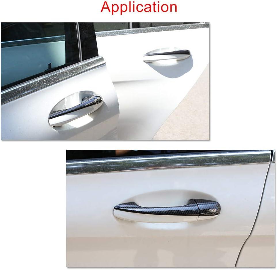 PantsSaver 2412162 Custom Fit Car Mat 4PC Gray