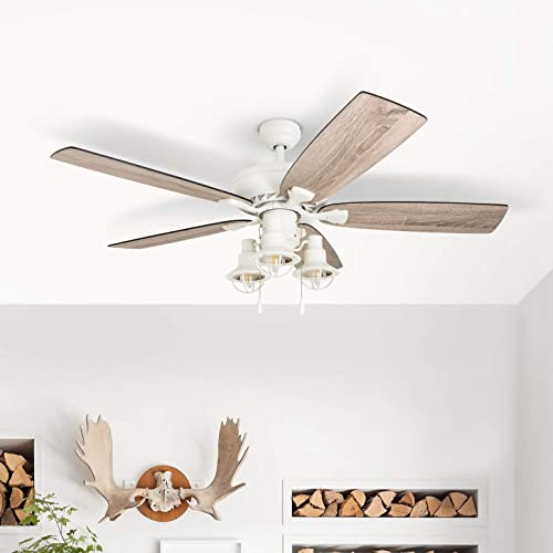 Prominence Home 51410-01 Artesia Ceiling Fan