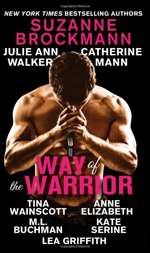 Way of the Warrior PDF