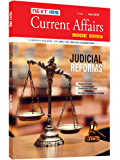 Current Affairs MADE EASY:June, 2018