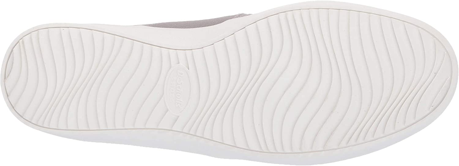 Scholls Shoes Womens Wander Up Sneaker Dr