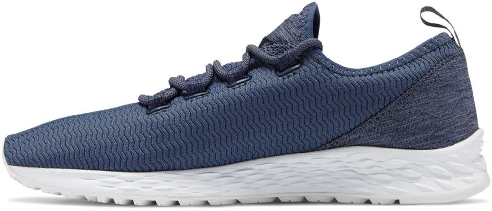 New Balance Women's Fresh Foam Arishi 5 V1 Running Shoe B071NV19JX 5 Arishi D US|Navy faacb8