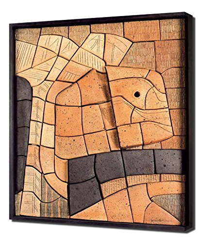 arcadi-blasco-3-canvas-art-print-reproduction