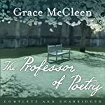 Professor of Poetry | Grace McCleen