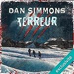 Terreur | Dan Simmons
