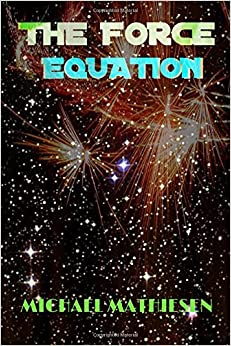 Book The Force Equation: Unleash The Power