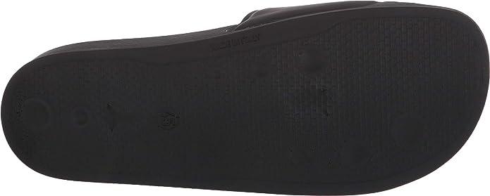 aa7cdb254 Amazon.com  Versace Collection Men s Medusa Pool Slide  Shoes