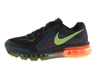 size 40 5353f 37c56 Amazon.com  Nike Air Max 2014 Gradeschool Kid s Shoes Size 5  Shoes