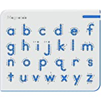 Magnatab® a to z lowercase