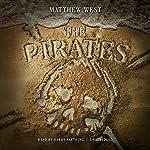 The Pirates | Matthew West
