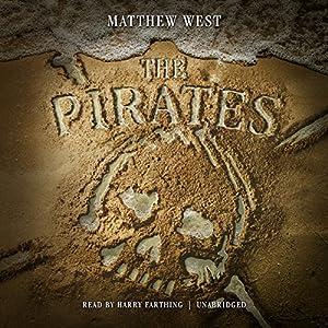 The Pirates Audiobook