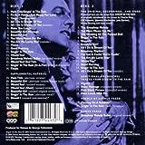 Singin' in the Rain (1952 Film Soundtrack) (Deluxe Edition)