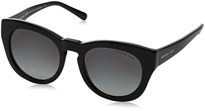 Michael Kors Sonnenbrille SUMMER BREEZE (MK2037)