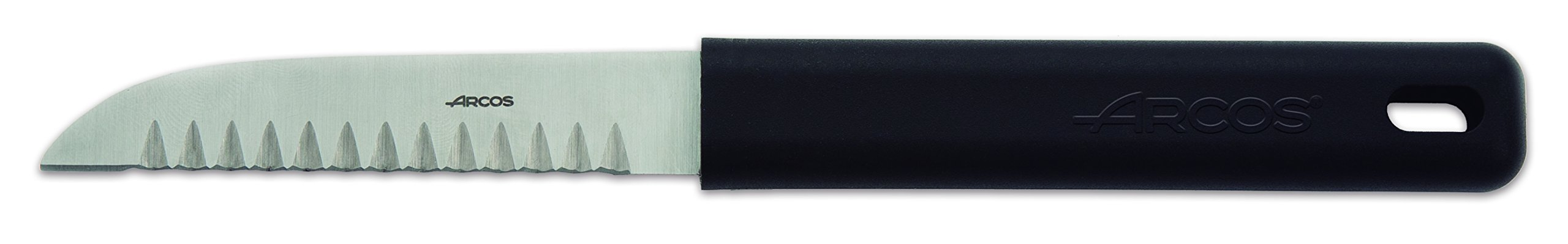 Arcos 3-Inch 90 mm Decorating Knife