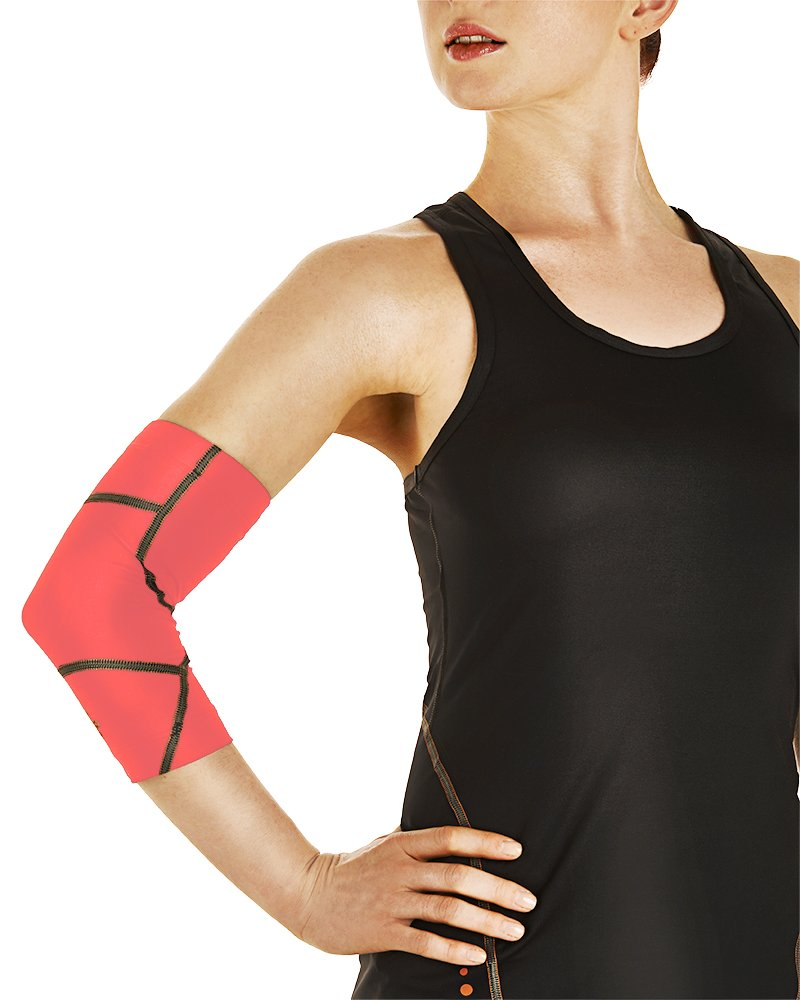 Stores that sell tommie copper - Amazon Com Tommie Copper Women S Performance Boost Elbow Sleeve Sports Outdoors