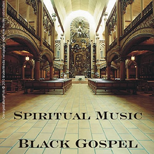 Sites for Downloading Free Gospel Music