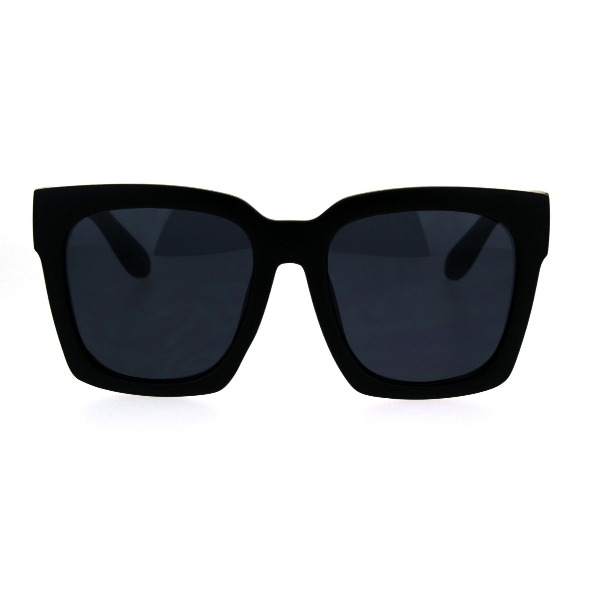 e35399b35 SUPER Oversized Square Sunglasses Womens - TiendaMIA.com