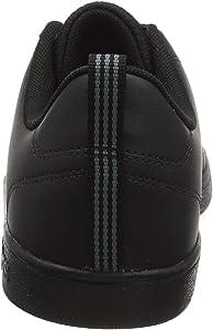 Adidas Vs Advantage Cl K, Zapatillas de Tenis Unisex Niños, Negro (Core Black/Core Black/Onix Core Black/Core Black/Onix), 39 EU: adidas: Amazon.es: Zapatos y complementos