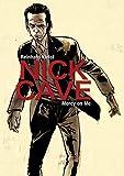 Nick Cave : Mercy on Me