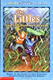 The Littles and the Summer Storm, John Peterson, 0439317193