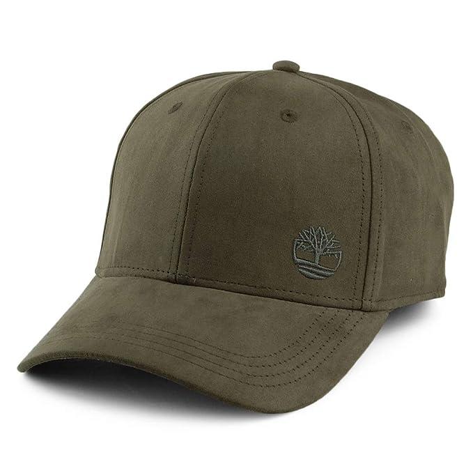 Timberland gorras | Gorras para hombre y mujer
